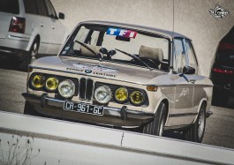 DLEDMV 2020 - Tour Auto-26