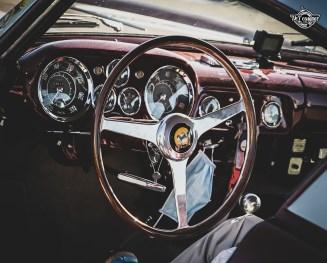 DLEDMV 2020 - Tour Auto-30