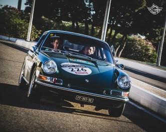 DLEDMV 2020 - Tour Auto-33
