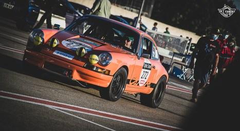 DLEDMV 2020 - Tour Auto-39