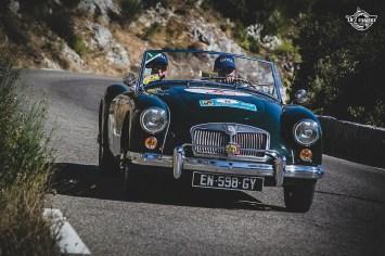 DLEDMV 2020 - Tour Auto-48