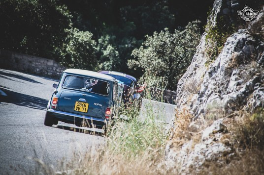 DLEDMV 2020 - Tour Auto-51
