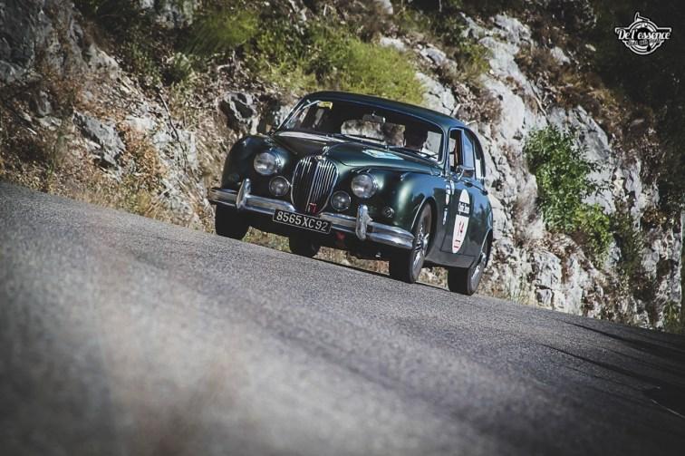 DLEDMV 2020 - Tour Auto-52
