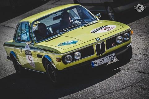 DLEDMV 2020 - Tour Auto-65