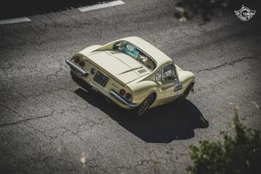 DLEDMV 2020 - Tour Auto-68