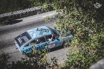 DLEDMV 2020 - Tour Auto-70