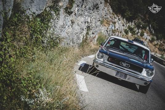 DLEDMV 2020 - Tour Auto-78