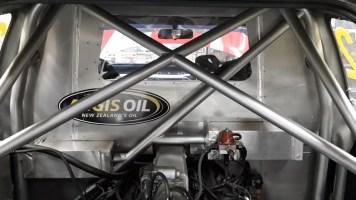 2020 DLEDMV - Nissan Micra V6 Turbo - Mimicracra fait n'importe quoi - 07
