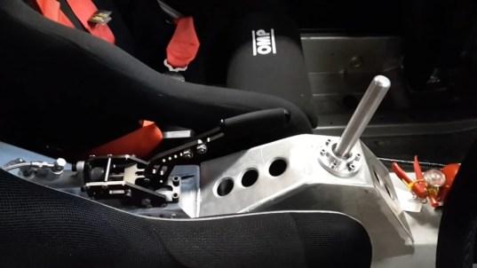 2020 DLEDMV - Nissan Micra V6 Turbo - Mimicracra fait n'importe quoi - 12