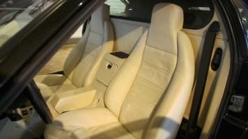 DLEDMV 2020 - BMW M1 Speed Record - 011