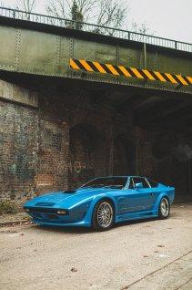 DLEDMV 2020 Maserati Khamsin Brunei 01