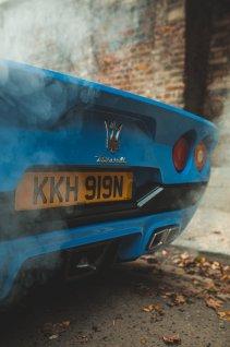 DLEDMV 2020 Maserati Khamsin Brunei 09