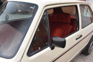 DLEDMV 2020 - VW Rabbit GTI Callaway Turbo006