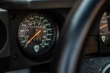 DLEDMV 2021 - Lamborghini Jalpa BaT - 013