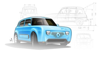 DLEDMV 2021 - Revival Car Amaury de Rodellec - 012