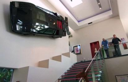 DLEDMV 2021 - Awesome Garage petrolhead - 005