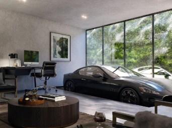DLEDMV 2021 - Garage awesome petrolhead - 008