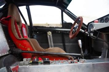 DLEDMV 2021 - Lancia Beta Turbo Gr.5 -15