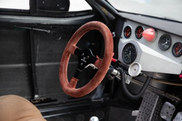 DLEDMV 2021 - Lancia Beta Turbo Gr.5 -16