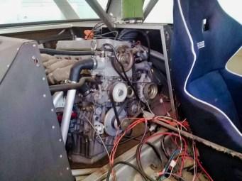 DLEDMV 2021 - TC2000 R9 Berta - 005