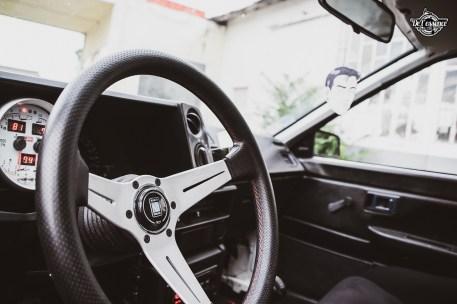 DLEDMV 2021 - Toyota AE86 Sylvain -17