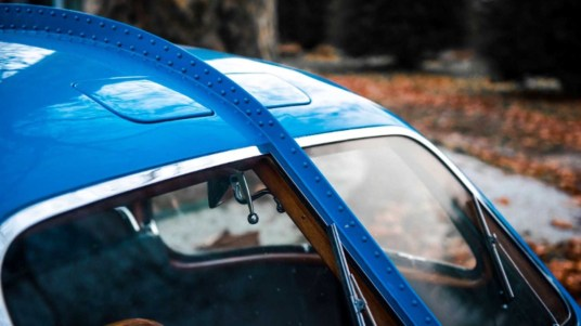 DLEDMV 2021 - Bugatti Aerolithe - Bugatti Atlantic - 006