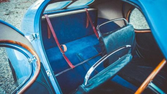 DLEDMV 2021 - Bugatti Aerolithe - Bugatti Atlantic - 014