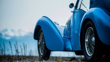 DLEDMV 2021 - Bugatti Aerolithe - Bugatti Atlantic - 017
