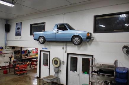 DLEDMV 2021 - Car home garage - 006