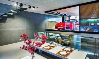 DLEDMV 2021 - Car home garage - 024