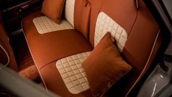 DLEDMV 2021 - Lada 2101 GB Design - 021