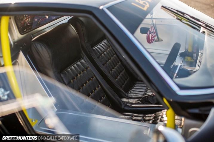 DLEDMV 2021 - Lamborghini Miura Liberty Walk - 015