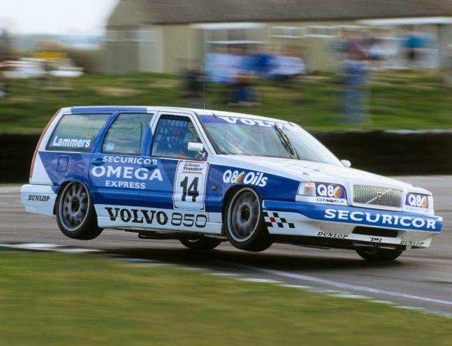 DLEDMV 2021 - Volvo Break Kevin Fayolle-12