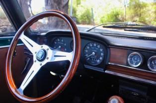 DLEDMV 2021 - Alfa Giulia Super 1300 Balduzzi BaT - 007