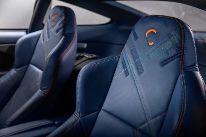 DLEDMV 2021 - Aston Martin Vanquish Callum 25 R-Reforged - 017
