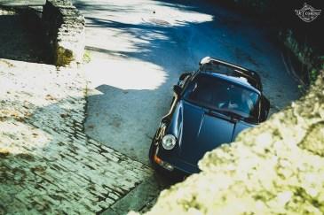 DLEDMV 2K18 - Porsche 965 Turbo 3.6 VDR84 - 17-2