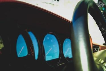 DLEDMV 2K18 - Porsche 965 Turbo 3.6 VDR84 - 45-2
