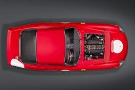 DLEDMV 2021 - Ferrari 330 LMB - 013