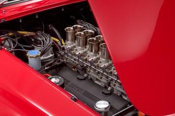 DLEDMV 2021 - Ferrari 330 LMB - 024