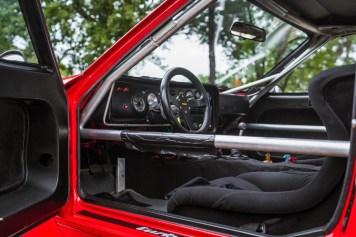 DLEDMV 2021 - Porsche 924 GTR RM Sotheby's - 002