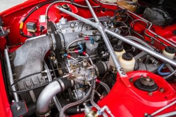 DLEDMV 2021 - Porsche 924 GTR RM Sotheby's - 009