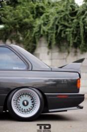 DLEDMV 2021 - BMW M3 E30 JSutai - 004