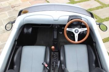 DLEDMV 2021 - Fiat 500 Barchetta 595 - 013