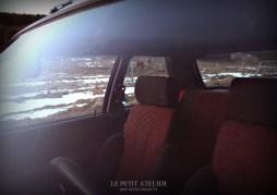 DLEDMV 2021 - R11 Turbo Ph1 Vintage GTi - 008