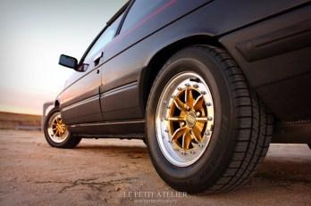 DLEDMV 2021 - R11 Turbo Ph1 Vintage GTi - 011