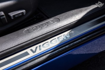 DLEDMV 2021 - Saab 9-3 Viggen RBM Performance - 023
