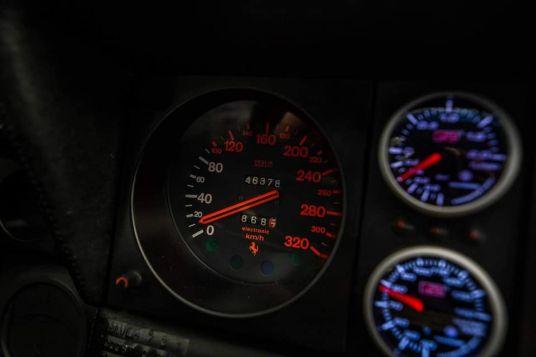 DLEDMV Ferrari 512 BBi Koenig Specials 06