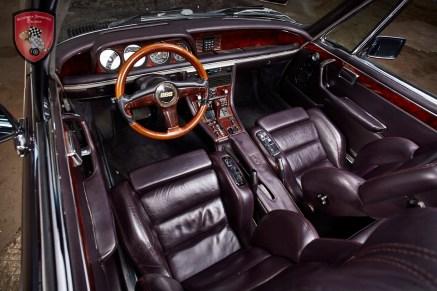 DLEDMV 2021 - BMW E9 Cabriolet turbo Dreschl - 014