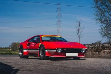 DLEDMV 2021 - Ferrari 308 GTB LM Ext - 004