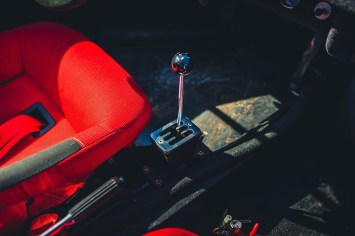 DLEDMV 2021 - Ferrari 308 GTB LM int - 009